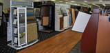 American Carpet Wholesalers Showroom of American Carpet Wholesalers