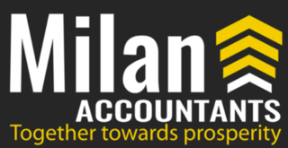 Milan Accountants