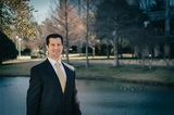Profile Photos of Eric Wood Law