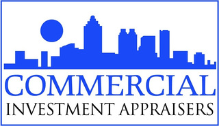 Commercial Investment Appraisers