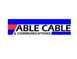 Able Cable & Communications, Irving