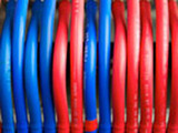 Profile Photos of Able Cable & Communications