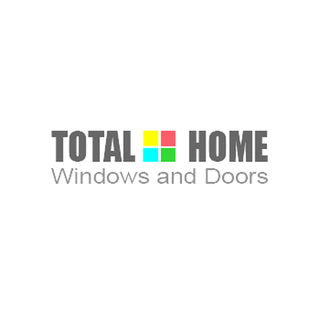 Total Home Windows and Doors Mississauga