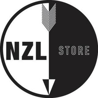 NZL Store | New Zealand gifts and fashion