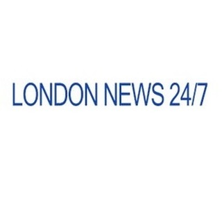 Latest London News