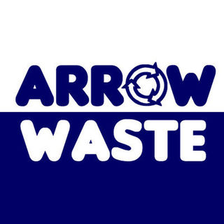Arrow Waste Services
