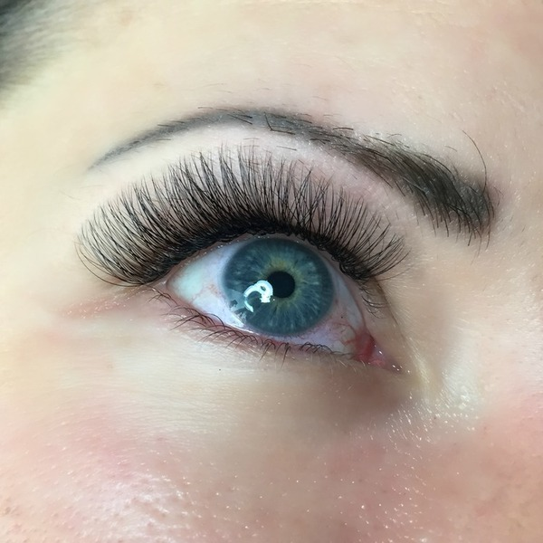 7 of 7 Photos & Pictures – View Volume Lash Training Profile
