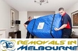 Profile Photos of Removals In Melbourne
