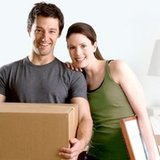 Pricelists of Patrick Moving & Storage Solutions