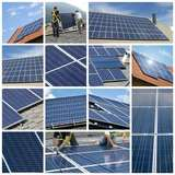Profile Photos of Energy ONE Solar