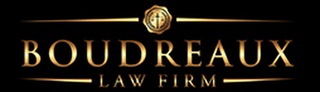 Boudreaux Law Firm