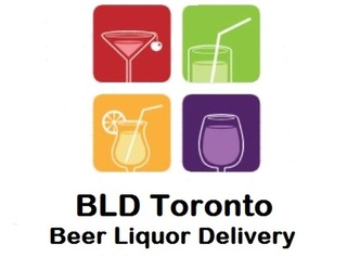 Beer, Liquor, Wine Delivery Toronto
