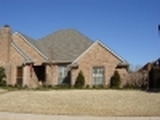 Profile Photos of Hawkins Residential Roofing, Inc