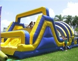 Profile Photos of Jumping castles gold coast