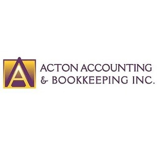 Acton Accounting & Bookkeeping