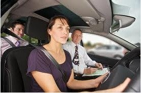 Southall Driving School- CAR HIRE FOR DRIVING TEST