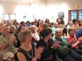 Profile Photos of Woodstock Byrdcliffe Guild