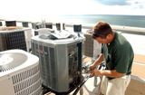 Profile Photos of Jersey City Air Conditioning