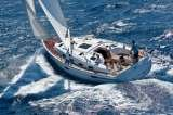 Profile Photos of Silver Sail Ltd - Croatia Yacht Charter