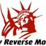 Liberty Reverse Mortgage