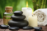 Profile Photos of Relaxation-Oasis LLC