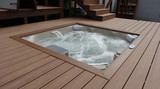 Profile Photos of Eden Spas Jacuzzi