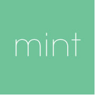 Mint Clothing Boutique