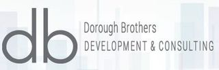 Dorough Brothers Development & Consulting
