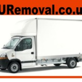 2U Removal Services