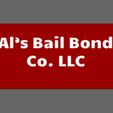 Al's Bail Bond Company Nationwide Service