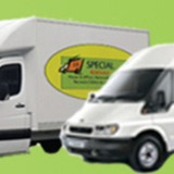 London Special Removal Services