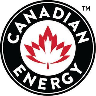 Canadian Energy Montreal