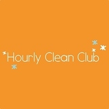 Hourly Clean Club