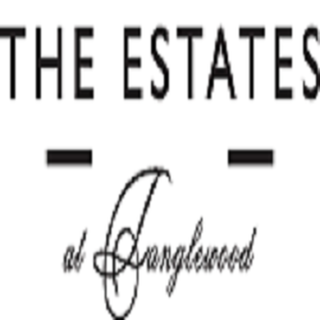 Estates at Tanglewood Apartments
