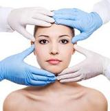 Profile Photos of Specialist Cosmetic Surgeon in India