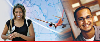 Study abroad consultants hyderabad