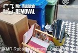 Profile Photos of Mr Rubbish Removal Golders Green