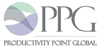 Productivity Point Global Fort Lauderdale