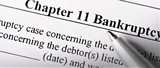 chapter 11 bankruptcy lawyer WI