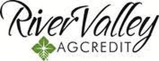 River Valley AgCredit
