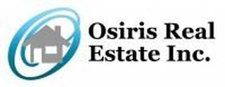 Osiris Real Estate Inc.