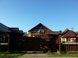 Profile Photos of Maramures Guesthouse