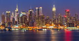 Profile Photos of New York Tour Packages