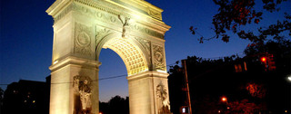 New York Tour Packages
