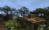 Profile Photos of Darkfall Online Gold sale