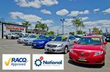 Profile Photos of Caboolture City Auto's