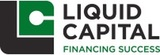 Profile Photos of Liquid Capital Associates