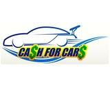 New Album of San Diego Cash For Cars