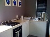 Profile Photos of Boss Kitchens
