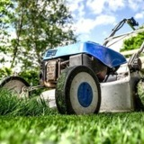 Arvada Lawn care Services